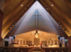Newport Presbyterian
